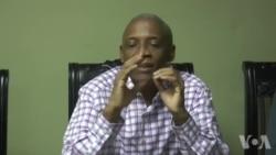 Ayiti: Ekonomis Kesner Pharel Anfavè yon Bidjè Dekonsantre