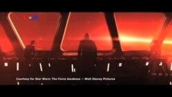 Film dengan Format IMAX dan 3D Raup Keuntungan Besar