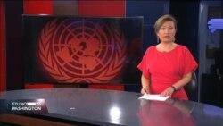 Ujedinjene nacije upozoravaju na katastrofu ukoliko dođe do vojne eskalacije Idlibu