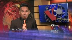 Kilas VOA 17 September 2014
