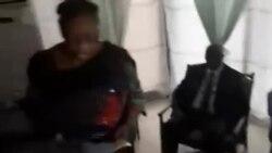 Bemba atikeli Muzito bokambi ya Lamuka