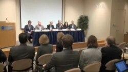 """""""Противники російського самодержавства - у ґетто"""" - експерт"""