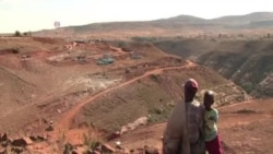 萊索托或發生政變