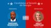 Georgia decide quién será mayoría en el Senado de EE.UU.: ¿Cuál es el rol de los latinos?
