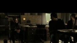 Daniel Day-Lewis: Još jedan Oskar?