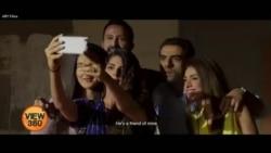 پاکستانی فلم انڈسٹری پر 'می ٹو'مہم کا اثر