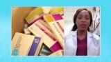 Carnet de santé: le fléau des faux médicaments