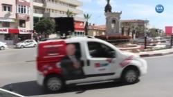 Küçük Erzurum'da Sonucu Saadet Partisi Belirleyecek