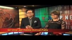 Kunjungan Ridwan Kamil, Drone dan Kedai Es 'Snowbots' (1)