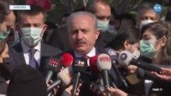 """HDP """"Dokunulmazlık"""" Tartışmasının Odağında"""