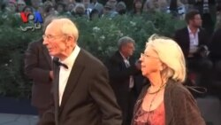 برنده شیرطلایی جشنواره فیلم ونیز، امروز اعلام می شود