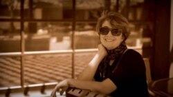 Писатель Ольга Грушина: неженский роман о женском выборе