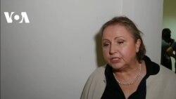 Sudija Boljević o mišljenju Venecijanske komisije