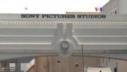Sony piratería