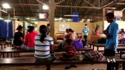 เร่งกำจัดเชื้อมาลาเรียดื้อยาที่เริ่มระบาด
