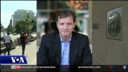 FMN në Maqedoni