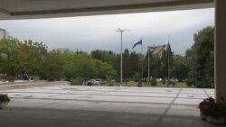 Преговорите меѓу Скопје и Софија ќе продолжат по априлските парламентарни избори во Бугарија