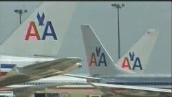 ԱՄՆ-ի բյուջետային կրճատումները ավիացիոն ոլորտում