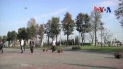 Cộng hoà Belarus muốn Việt Nam trở thành cửa ngõ vào Đông Nam Á
