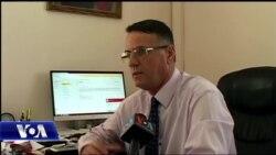 Informaliteti në Shkodër