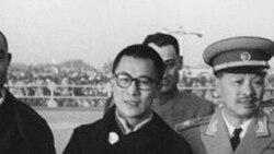 1959:达赖喇嘛出走始末(上)(完整版)