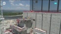 Старт ITER во Франции: термоядерная мечта человека стала еще ближе