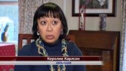 Нова истрага во ДИК, по оставките