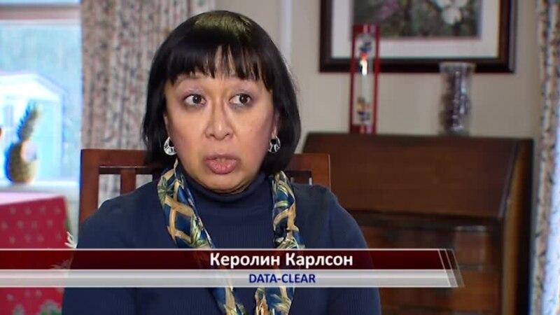 Можна нова истрага во ДИК  по оставките