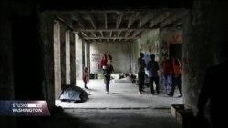 OSCE: BH vlasti nisu dovoljno pripremljene za brigu o migrantima i izbjeglicama