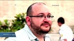 'ABD ve İran Arasındaki Görüşmelerde Koz Olarak Kullanıldım'
