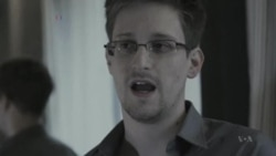 Russia, China Have 'Decoded' Snowden Spy Files, Claims British Newspaper