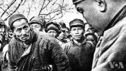 毛泽东怎么攒足发动文革的本钱?