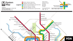 © http://www.wmata.com/rail/docs/color_map_silverline.pdf