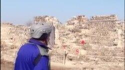 Cocuq Mərcanlı kəndi
