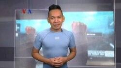 Teknologi untuk Mendukung Resolusi Fitness Tahun Baru