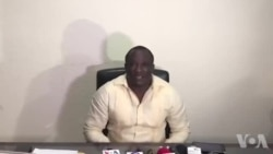 Ayiti: Senatè Wilot Joseph Di Manda yo Se 6 Lane