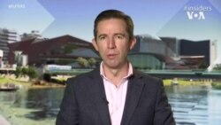 澳大利亞稱中國不理會緩和貿易緊張的呼籲