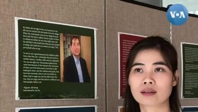 Giáo dục Việt Nam Cộng hòa không phục vụ chiến tranh'