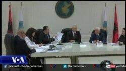 Shqipëri: KQZ, polemika mbi ligjin e dekriminalizimit