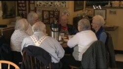 Ці люди можуть вирішити долю Гілларі Клінтон. Відео