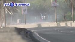 Umwiyahuzi Yahitanye Abasilikare 5 i Maiduguri muri Nijeriya