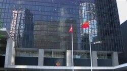 人质事件继续延烧 香港威胁对菲制裁
