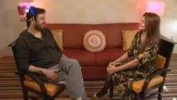 کہانی پاکستانی - Pakistani Cultural Ambassadors Part 1