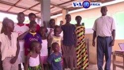 Manchetes Africanas 22 Dezembro: Conselho de Segurança ONU pede que Jammeh entregue o poder Adama Barrow
