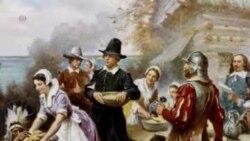 День благодарения: традиция семейного праздника
