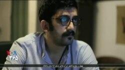 شرکت سونی یک اثر مهدی رجبیان آهنگساز ایرانی را منتشر کرد