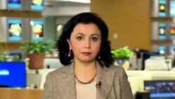 Ayollar frontga ruxsat oldi/US Military Women