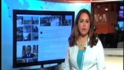 نظری به اخبار رسانه های اجتماعی