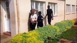 Rwanda: Gusubika Urubanza rw'Abo kwa Rwigara mu Mutekano Ukaze