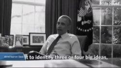 Beyaz Saray Sosyal Medyada Etkisini Arttırıyor